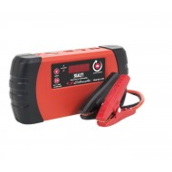 Jump Starter Power Pack Lithium(LiFePO4) 400A - SL1S