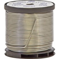 Solder Wire F/c 40 Tin/60 Lead 1.6mm 0.5Kg (Qty 0.5 kg Coil) - SO2