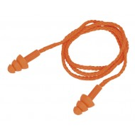 Sealey Corded Ear Plugs - SSP18DC