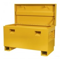 Truck Box 910 x 430 x 560mm - STB03E
