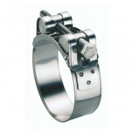 ACE T-Bolt Clamps (W2) 20-22mm (M5 x 40mm)