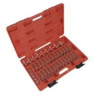 Universal Shock Absorber Master Tool Kit - TBT0080