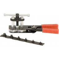 Form Bar for TL961 Flaring Tool (Qty 1) - TL961R