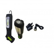 Rechargeable COB Lamp 180 Degree - TLG0950