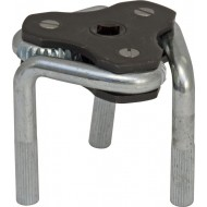 Oil Filter Wrench Spider 3/8 Dr (Qty 1) - TNH277