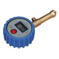 Sealey Digital Tyre Air Pressure Gauge - TST/PG98