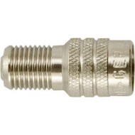 Valve Extension Caps Double Check (Pack of 5) - TY261