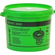 Mont 2000 Bead Paste 5kg (Qty 1) - TY300
