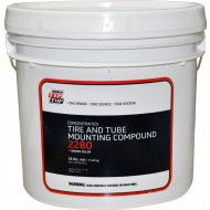 Mounting Compound 10Kg Bucket (Qty 1) - TY302