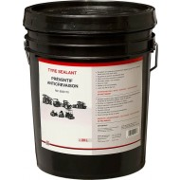 Tyre Sealant 20 Litre Drum (Qty 1) - TY303
