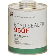 REMA TIP TOP Bead Sealer 946ml (Qty 1) - TY310