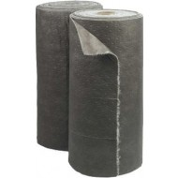 General Purpose Roll 50cm x 50m (Qty 1 Roll) - VC672