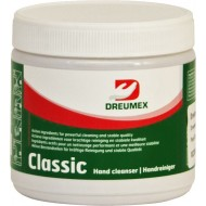 DREUMEX Beaded Hand Cleanser 600ml Tub (Qty 1) - VC706