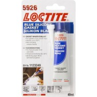 LOCTITE 5926 Instant Gasket 40ml tube (Qty 1) - VC952