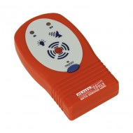 Sealey IR & RF Key Fob Tester - VS921