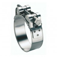 ACE T-Bolt Clamps (W2) 17-19mm (M5 x 40mm)