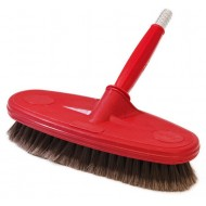 Vehicle Wash Brush Major for commercial (Qty 1) - WB91