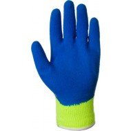 Topaz Ice Gloves - Large (Qty 1 Pair) - WS302