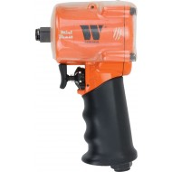 Welzh Impact Wrench - Mini Beast 1350nm