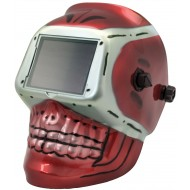 Automatic Welding Helmet (Skull Version) - WW810